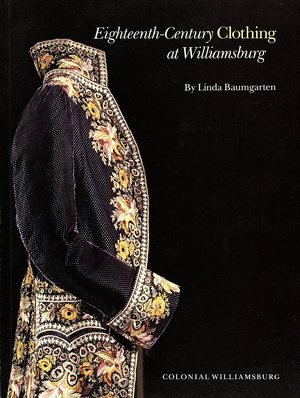 18th c. Clothing